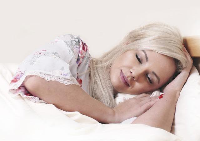 Jak nowoczesne technologie pomagają diagnozować bezdech senny?