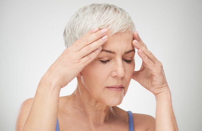 Jak zadbać o własne nerwy?