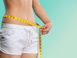 Jak przyspieszyć spalanie tkanki tłuszczowej?