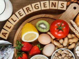 Test nietolerancji pokarmowej – kiedy warto po niego sięgnąć?