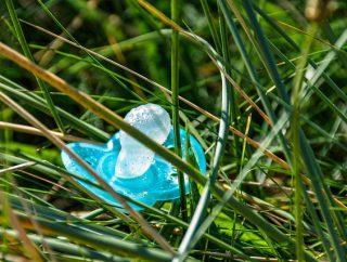 Higiena dziecięco smoczka – jak myć i kiedy zmieniać?