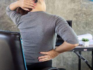 Czy ból mięśni zawsze oznacza zakwasy?