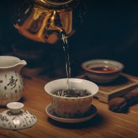 Czym można posłodzić herbatę?